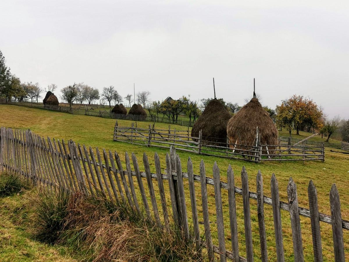 Most beautiful villages in Romania (Top 50+ Romania)