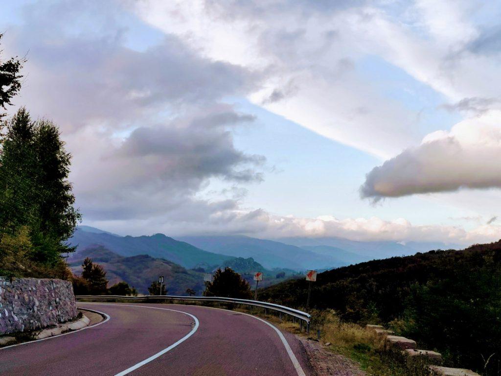 Road 67 D